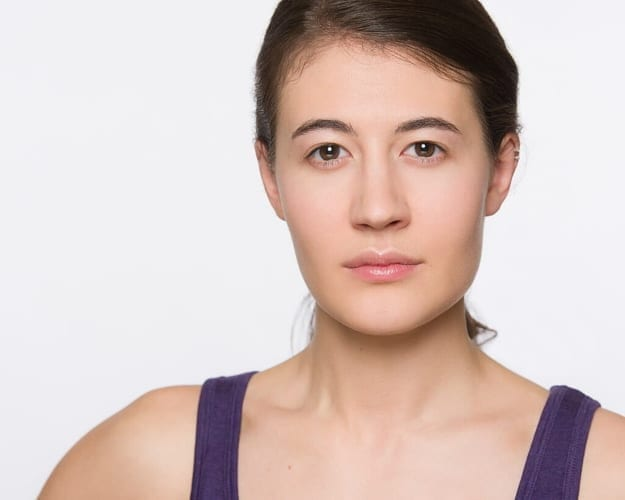 Actress Headshots, Talent Profile Pictures, talent headshots, agency headshots, agent headshots